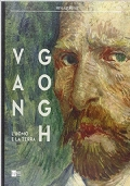 Van Gogh. L'uomo e la terra.