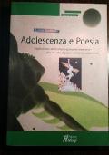 ADOLESCENZA E POESIA Esplorazione dell'universo giovanile attraverso una raccolta di poesie scritte da adolescenti