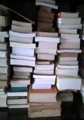 lotto biblioteca religiosa