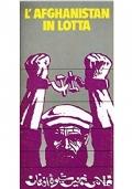 STORIA DELLE IDEE POLITICHE ECONOMICHE SOCIALI Vol. VI Il secolo ventesimo