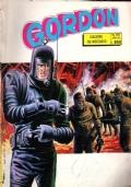 GORDON N. 85 agosto 1968