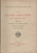 Poesie milanesi. Raccolta completa a cura di Severino Pagani.