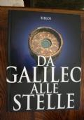 Da Galileo alle Stelle