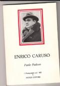 TUTTA VERONA Diario illustrato della città 1900- 1921