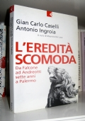 La vita di Castruccio Castracani e altri racconti