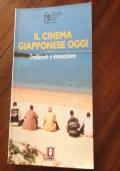 IL CINEMA GIAPPONESE OGGI - TRADIZIONE E INNOVAZIONE