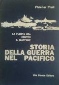Storia della marina giapponese nella seconda guerra mondiale