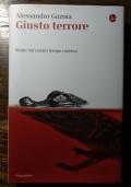 GIORNI ALLE SPALLE - letteratura olandese-olanda