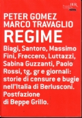 Regime
