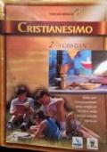 CRISTIANESIMO 2 - I CRISTIANI