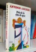 Rosmini e la cultura del Risorgimento - Attualità di un pensiero storico-politico