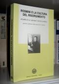 Diario italiano (1991-1996)