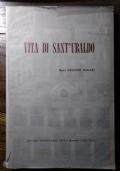 PAROLE COME COSE -AUTOGRAFO -storia veronese-cultura materiale-verona-tradizioni popolari-storie del passato-racconti