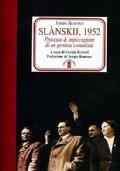 VOGLIO IL TUO AMORE - Lettere a Vanda 1947-1951