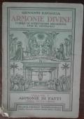 Armonie Divine