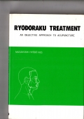 Ryodoraku treatment - an objective approach acupuncture