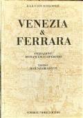 Venezi & Ferrara