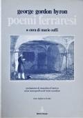 Byron Poemi ferraresi [Parisina, Lamento del Tasso, Ferrara, Stanze al Po]