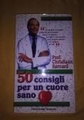 50 consigli per un cuore sano
