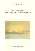 Eia, eia, eia Alalà! La stampa italiana sotto il fascismo 1919-1943