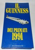 IL GUINNESS DEI PRIMATI 1991