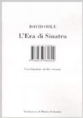 L'era di Sinatra