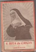 CATALOGO DELLE FOTOGRAFIE ALINARI DEL VENETO 1963
