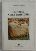 IL FRIULI NELLA PREISTORIA. FORMAZIONE DELLE MONTAGNE, DELLE COLLINE, DELLA PIANURA..