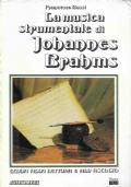 La musica strumentale di Johannes Brahms