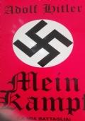 Camicie nere a Montecitorio storia parlamentare dell'Avvento del Fascismo