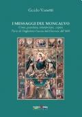 Stranieri di casa. Persone e storie fra Torino e Monferrato