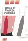 Diritto Pubblico - Lo stato, la giustizia e l'amministrazione + LABORATORIO