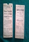 """SETTIMANALE """"ILLUSTRAZIONE POPOLARE"""" Vol. VIII. - No.2 - Domenica 11 Maggio 1873"""