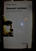 GRAMSCI CONTESO