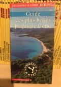 Corsica - Guida alle spiaggie piu' belle