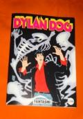 Dylan Dog n°  86   Storia di un povero diavolo