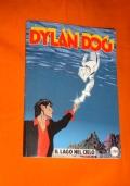Dylan Dog collezione book n° 8 Il ritorno del mostro