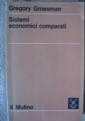 Sistemi economici comparati
