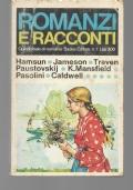 QUOTIDIANO ROMA 12 FEBBRAIO 1924 PATTI LATERANENSI