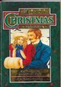TENERO NATALE CHRISTMAS 1992 - 2 ROMANZI LA FAVOLA PIU' BELLA - IL FASCINO DELLA DIVISA