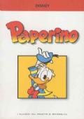 Paperino