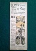 LA DOMENICA DEI FANCIULLI  numero 20 - Torino 17 Maggio 1914 - Paravia