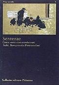 SENTENZE. Come sono stati condannati Sofri, Bompressi e Pietrostefani