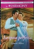 La sposa perfetta + L'innocenza rubata