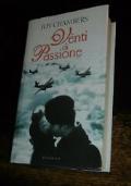 Venti di passione