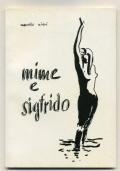 MIME E SIGFRIDO