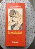 LA MIA KASBAH