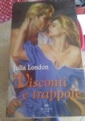 Julia London - Visconti e trappole