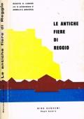 Le antiche fiere di Reggio