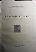 L'energia atomica
